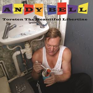 Torsten the Beautiful Libertine album