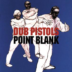 Point Blank album