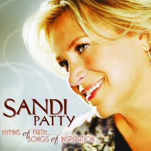 Hymns of Faith... Songs of Inspiration album