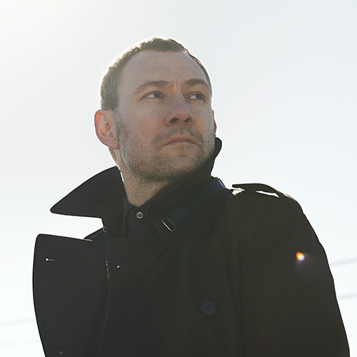 David Gray tickets and 2018 tour dates