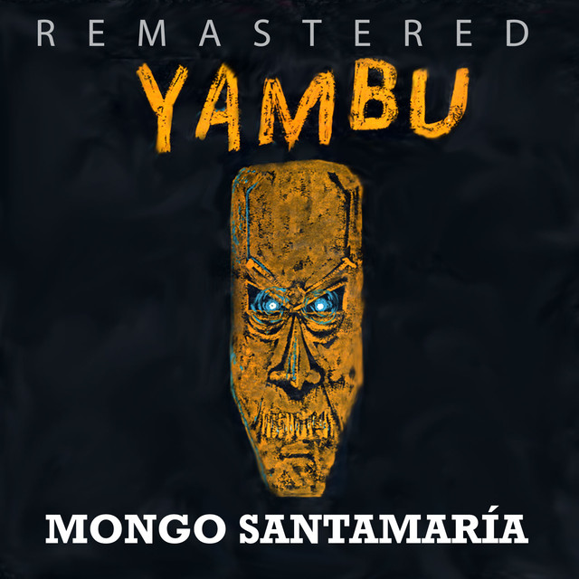 Yambú (Remastered)