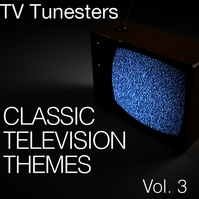Teardrop house theme a song by tv tunesters on spotify for Classic house mastercuts vol 3