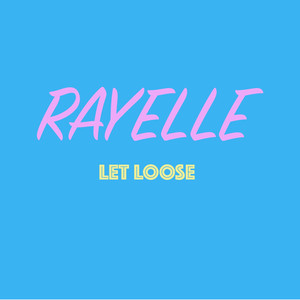 Let Loose Albümü