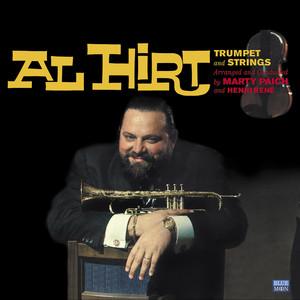 Al Hirt Trumpet and Strings
