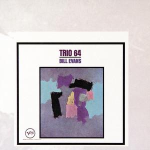 Trio 64 album