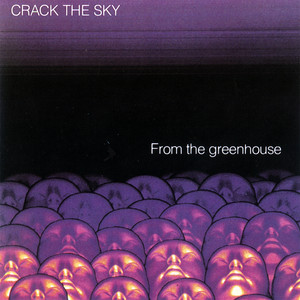 From the Greenhouse album