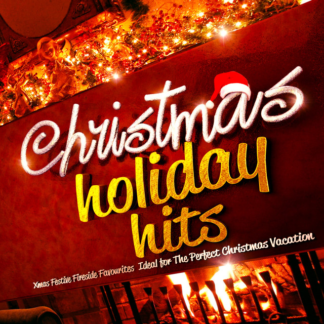 more by christmas jukebox - Simply Having A Wonderful Christmas Time