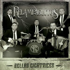 Bellas Cicatrices Albümü