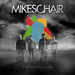 A Beautiful Life album
