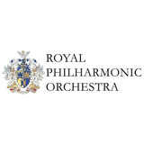 Royal Philharmonic Orchestra profile