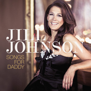 Songs For Daddy