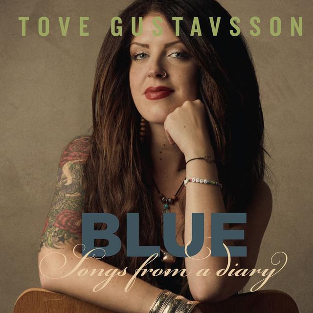 Tove Gustavsson