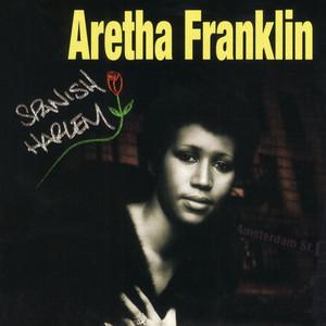Spanish Harlem Albumcover