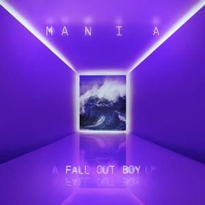 Mania album