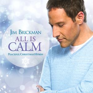 All Is Calm album