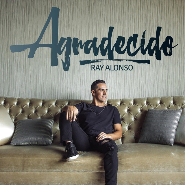 Ray Alonso
