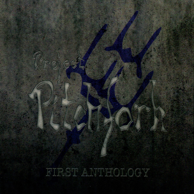 First Anthology