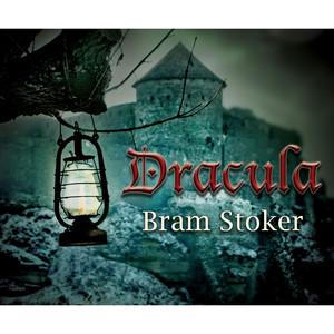 Dracula (Unabridged) Audiobook