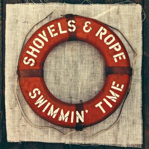 Swimmin' Time (Deluxe Edition) album