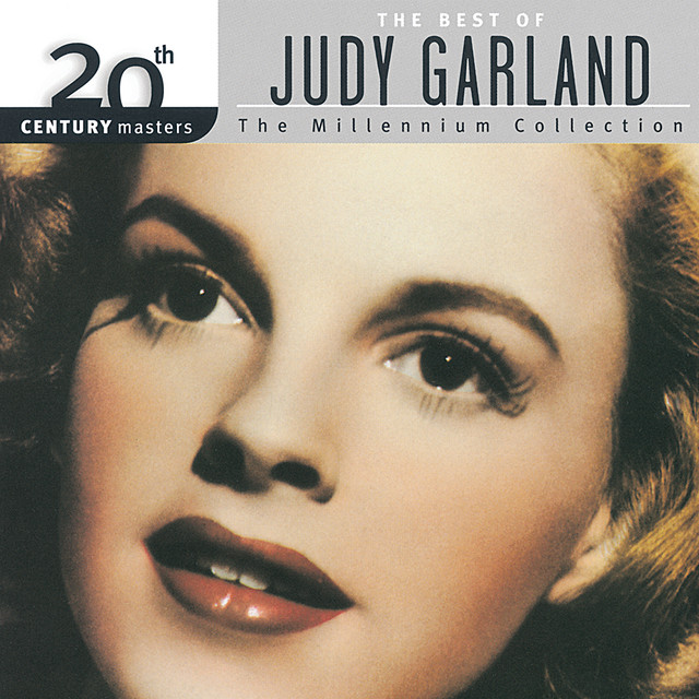 Judy Garland Have Yourself A Merry Little Christmas.Have Yourself A Merry Little Christmas Meet Me In St