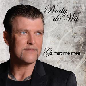 Rudy De Wit