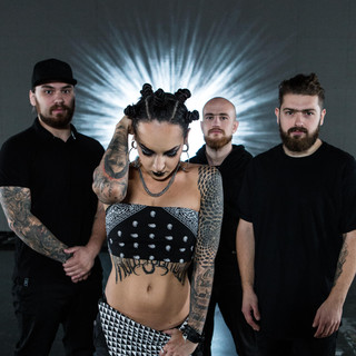 Picture of Jinjer