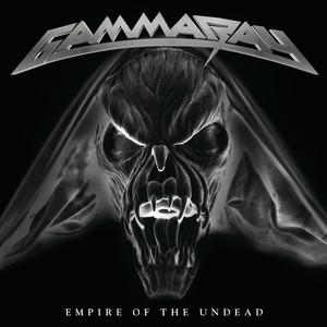 Empire of the Undead album