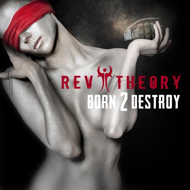 Born 2 Destroy