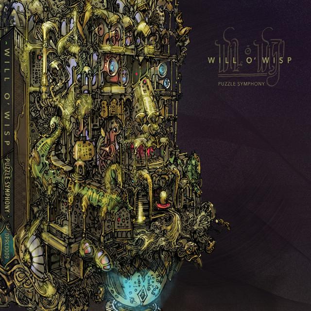 Will O' Wisp