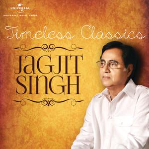 Timeless Classics Albümü