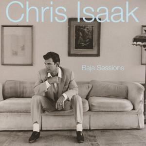 Baja Sessions album