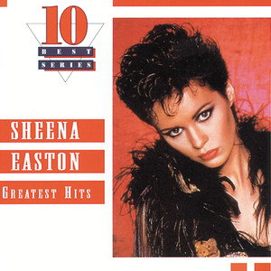 Greatest Hits - Sheena Easton