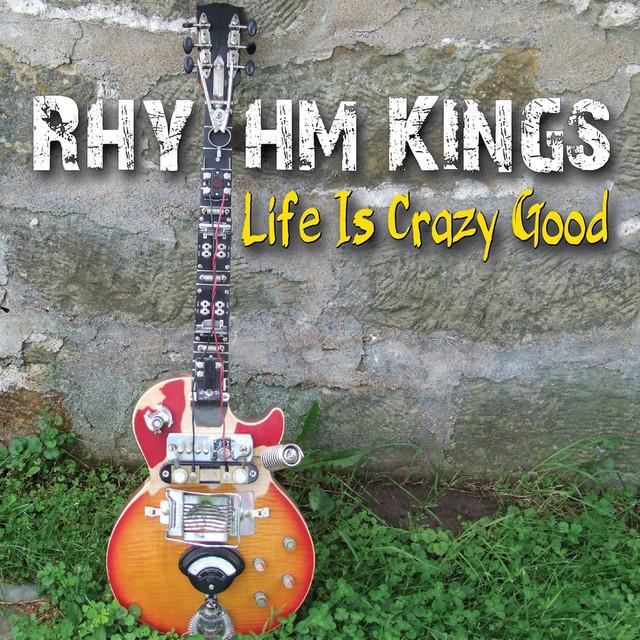 Rhythm Kings