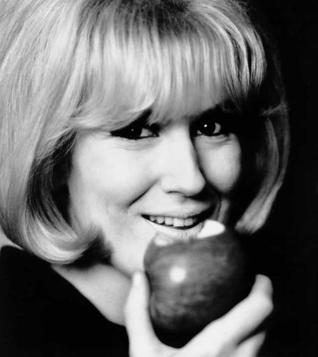 Photo Dusty Springfield