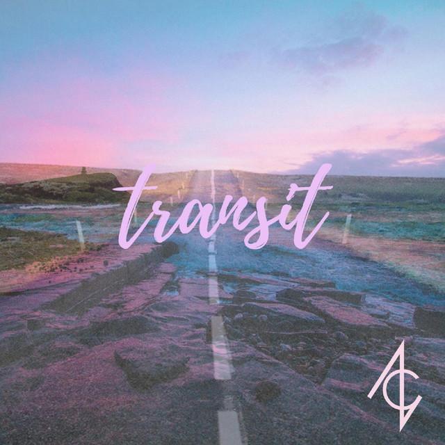 free download lagu Transit gratis