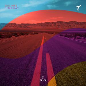 Highway Albümü