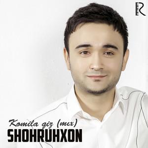 Komila Qiz (Mix) Albümü