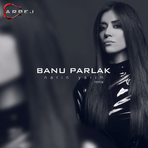 Narin Yarim (Remix) Albümü