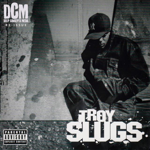 Troy Slugs