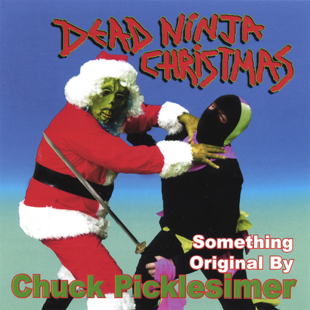 Christmas Help Wanted.Help Wanted A Song By Chuck Picklesimer On Spotify