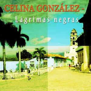 Lagrimas Negras album