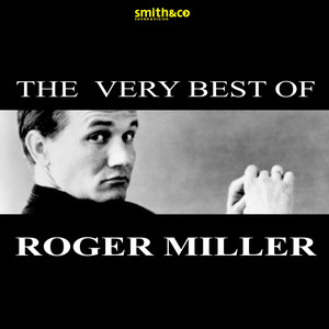 The Very Best of Roger Miller