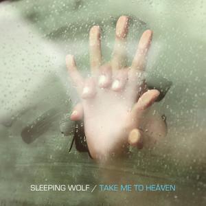 Take Me to Heaven Albümü