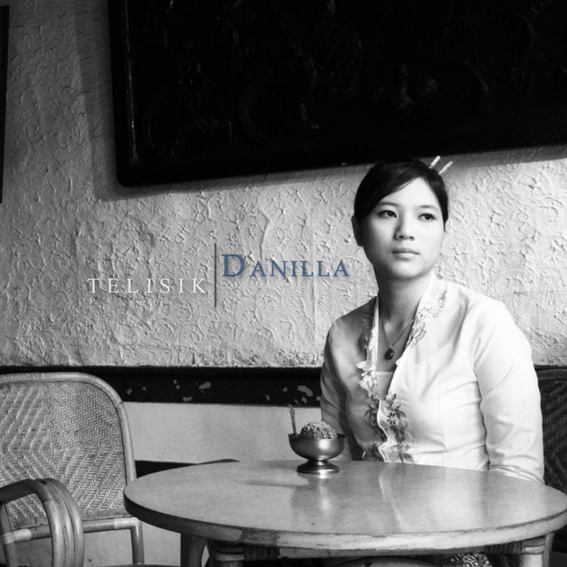 Junko Furuta, a song by Danilla on Spotify