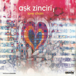 Aşk Zinciri Albümü