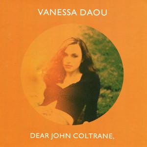 Dear John Coltrane album