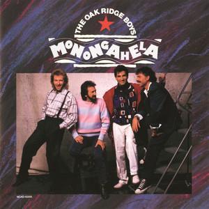 Monongahela album