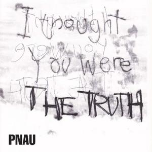 The Truth album