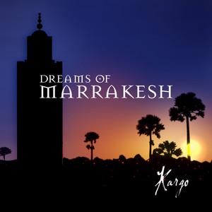 Dreams of Marrakesh Albümü