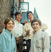 Picture of Small Faces
